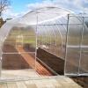 zahradní skleník Gardentec Classic T detail 4