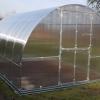 zahradní skleník Gardentec Classic T detail 6