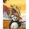 Dekor KP3 - Panda