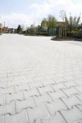 BEST BEATON betonová dlažba, výška 40 mm