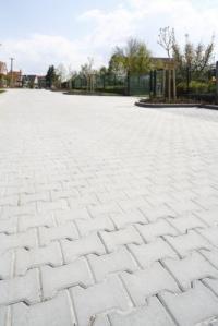 Betonová dlažba BEST BEATON, výška 80 mm