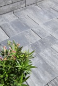 BEST BOHEMA betonová dlažba, výška 60 mm
