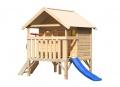 Dětské hřiště KARIBU MINI 89334