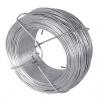 Vázací drát Zn délka 100 m, síla 1,2 mm