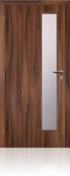 Solodoor interiérové dveře KLASIK 5 fólie