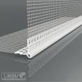 Rohová lišta LK-VH 2,5 m