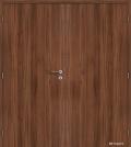 Masonite interiérové dveře PLNÉ dvoukřídlé laminát standard