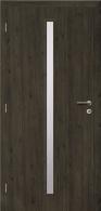 Solodoor interiérové dveře GABRETA 4 CPL laminát