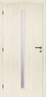 Solodoor interiérové dveře GABRETA 4 povrch 3D