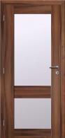 Solodoor interiérové dveře VIVA 10 fólie