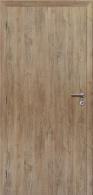 Solodoor interiérové dveře KLASIK PLNÉ Solo Struktur