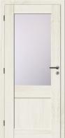 Solodoor interiérové dveře VIVA 12 Solo Struktur