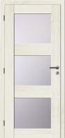 Solodoor interiérové dveře VIVA 20 Solo Struktur