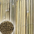 Pilecký štípaný bambus BAMBOOPIL 5 m