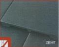 Terran Zenit EVO taška větrací