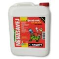 Hasoft nenasávej bezrozpouštědlový - odpuzuje vodu