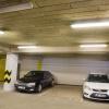 Použití izolační lamely CTL C1 v garáži 2
