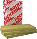Rockwool ROCKMIN Plus minerální vata
