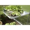Gutta stolek pro zahradní skleník Gardentec