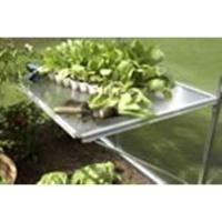 Pracovní stolek pro skleník GARDENTEC