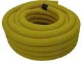 Gutta drenážní trubka, hadice flexibilní DN 100 - 50 m