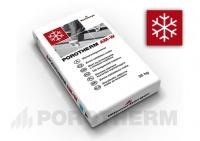 Wienerberger POROTHERM Profi AM-W - zimní zakládací malta 25 kg