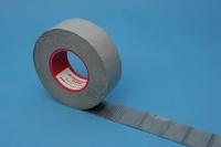 Juta těsnící páska Jutafol TPK Super 15 m/role