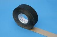 Juta spojovací páska Jutadach SP Super 25 m/role
