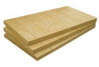 Knauf Insulation PTN kročejová podlahová vata