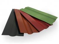 Bitumenové úžlabí Gutta 106x45 cm