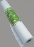 Gutta geotextilie HOBBY 150g 1 x 20m