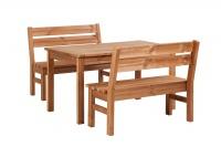 Set zahradního nábytku Prowood M4
