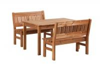 Set zahradního nábytku Prowood M5