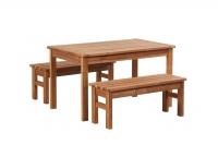 Set zahradního nábytku Prowood M6