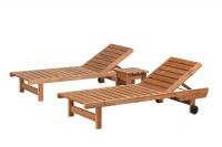 Prowood zahradní set V2