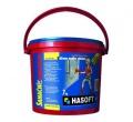 Hasoft sanační koncentrát 3v1 7 kg