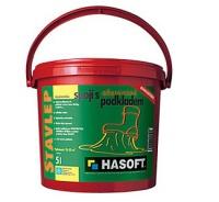 Hasoft Stavlep adhezní můstek