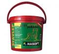 Hasoft Stavlep akrylátová penetrace