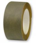 Hasoft podstřešní páska KLASIK 50 mm/25 m