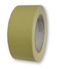 Hasoft 943 oboustranná tkaninová páska