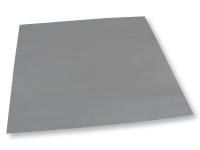 Hasoft pružný průchod 425×425 mm