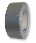 Hasoft univerzální textilní páska zesílená 48 mm/50 m