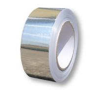 Hliníková páska Hasoft síla 0,03 mm