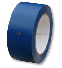 Hasoft 565 PVC páska UV značkovací