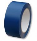 Hasoft PVC páska UV značkovací