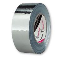 Hliníková páska 0,1 mm