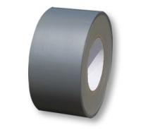 Hasoft 560 izolační páska 0,13 mm