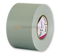 Izolační elektrikářská páska Hasoft 0,14 mm