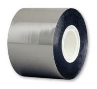 Hasoft 700 stříbrná páska PP pokovená