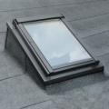 Fakro lemování EFW pro střešní okno